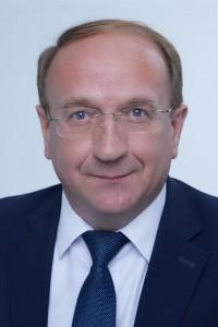 Кузьмичёв Александр Станиславович - 1