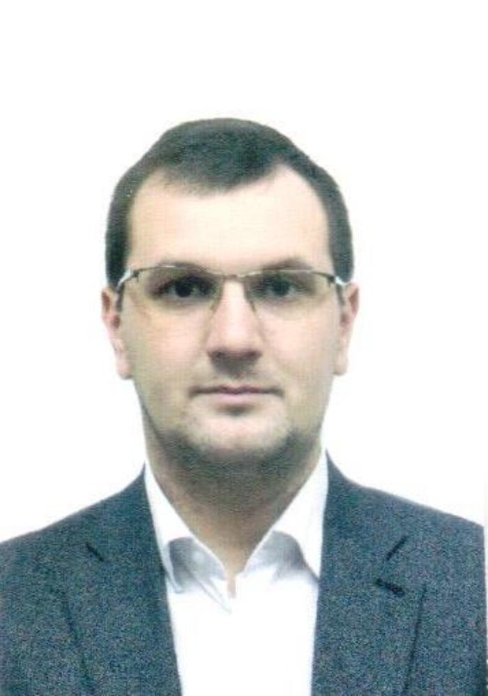 Сколько зарабатывают ректоры ивановских вузов  ivanovoliveru